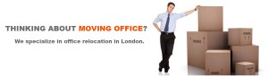office removals-office moving