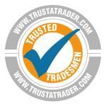 trustatrader_main