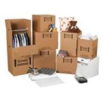 0002651_moving-kits_150