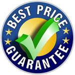 BestPriceGuarantee1
