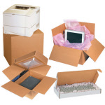Computer_Packing_Boxes