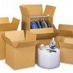 a-Packing-Materials-2-150x150