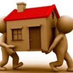 House Removals London with Removals Experts