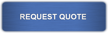 request_quote_blue