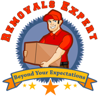 Removals Expert